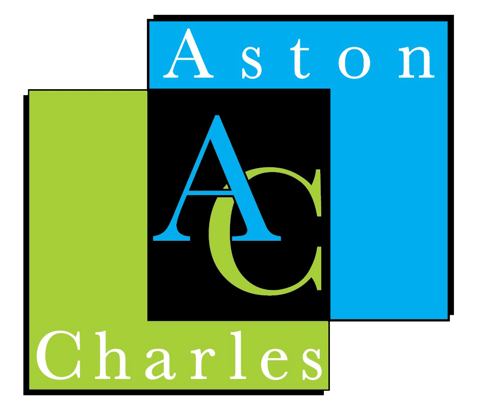 Aston Charles Estate Agents Wootton Bedford